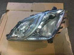 Фара. Toyota Prius R 2005-2010г оригинал NHW20 47-23