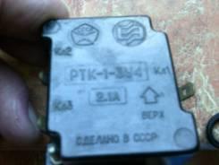 Продажа пускового реле РТК-1-ЗУ4 для пуска электродвигателей