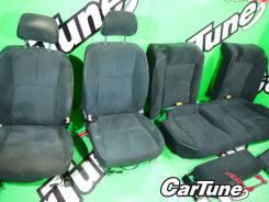 Сиденье. Nissan Skyline, HV35, NV35, PV35, V35 Двигатели: VQ25DD, VQ30DD, VQ30DE, VQ35DE