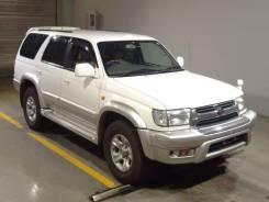 Toyota Hilux Surf. RZN1859039778, 3RZFE