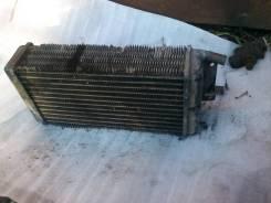Радиатор отопителя. Камаз 5511
