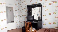 1-комнатная, улица Зейская 4/2. Луговая, агентство, 36 кв.м.