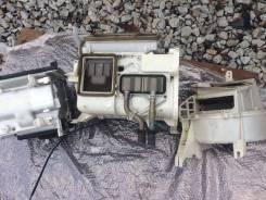 Печка. Toyota Sprinter Carib, AE115, AE115G