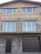 Продам дом в устьях реки Сучан. Сучан, р-н Находка, площадь дома 300кв.м., централизованный водопровод, от частного лица (собственник). Дом снаружи
