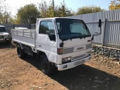 Mazda Titan. Продам 1992 года, 4 000 куб. см., 3 000 кг.