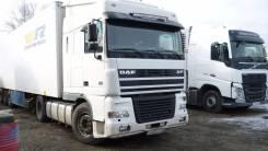 DAF XF 95. Продам даф хф 95, 12 000 куб. см., 20 000 кг.