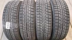 Bridgestone Blizzak Revo2, 155/65 R13 73Q
