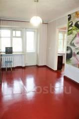 3-комнатная, проспект Ленина 42. Центральный, агентство, 62 кв.м.
