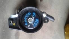 Гидроусилитель руля. Nissan R'nessa, N30, NN30 Двигатели: SR20DE, SR20DET