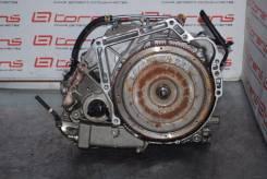 АКПП Honda, K20A, MTJA   Установка   Гарантия до 30 дней