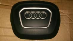 Крышка подушки безопасности. Audi A4, 8W2, 8W5 Audi A6, 4G2, 4G5 Двигатели: CVKB, CVNA, CYRB, DETA, DEUA, CDUC, CDUD, CHVA, CKVB, CKVC, CNHA, CREC, CY...