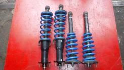 Пружина подвески. Toyota Aristo, JZS160, JZS161