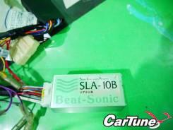 Активатор усилителя Beat Sonic SLA-10B Toyota Soarer [Cartune] 7007