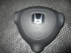 Крышка подушки безопасности. Honda Saber, UA1 Двигатель G20A