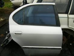 Дверь боковая Toyota Camry SV40 Toyota Camry