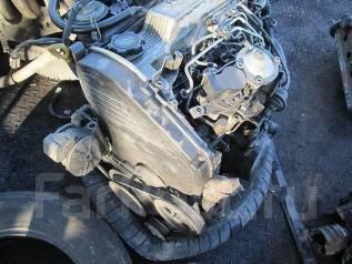 Вакуумный усилитель тормозов. Toyota Tercel, NL40 Двигатель 1NT
