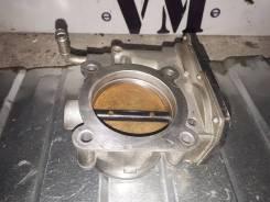 Заслонка дроссельная. Lexus GS300 Двигатели: 3GRFE, 3GRFSE
