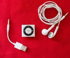 Apple iPod shuffle 4.