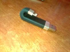USB-Флешки. 32 Гб