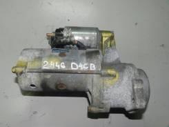 Стартер. Kia Sorento, BL Двигатели: D4CB, A, ENG