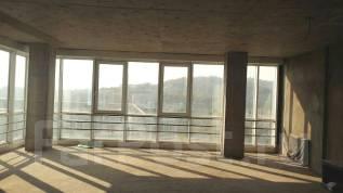 3-комнатная, проспект Мира 26б. Болото, агентство, 72 кв.м.