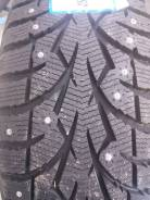 Toyo Observe G3-Ice, 205/65 R15