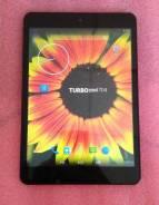 TurboPad 704