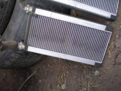 Радиатор отопителя. Toyota Mark II, JZX110, JZX115, GX110, GX115 Toyota Verossa, GX110, GX115, JZX110 Toyota Mark II Wagon Blit, GX115, JZX110, JZX115...