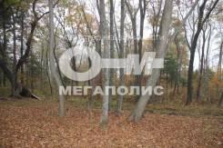 Продам самый лучший! хороший земельный участок !. 1 629 кв.м., собственность, электричество, вода, от агентства недвижимости (посредник)