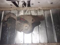 Защита двигателя пластиковая. Lexus GS300, GRS190, UZS190, URS190