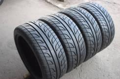 Bridgestone Potenza RE-01. Летние, износ: 5%, 4 шт