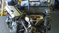 Двигатель TOYOTA WILL VI