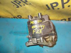 Трамблер. Honda Accord Honda Odyssey Honda Avancier Двигатель F23A