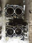 Кольца поршневые. Subaru Impreza WRX, GDA Двигатель EJ205
