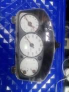 Панель приборов. Honda Stream, RN3 Двигатели: K20A, IVTEC