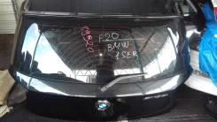 Дверь BMW 1-SERIES F20 Контрактная 5-я