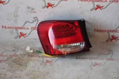Стоп-сигнал. Lexus GS450h Lexus GS350 Lexus GS430