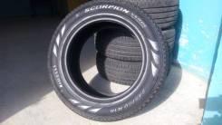 Pirelli Scorpion Verde. Всесезонные, 2017 год, без износа, 5 шт