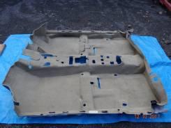 Ковровое покрытие. Nissan Teana, J32R, J32 Двигатель VQ25DE