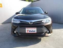 Toyota Corolla Axio. автомат, передний, 1.5, бензин, 4 000 тыс. км, б/п. Под заказ