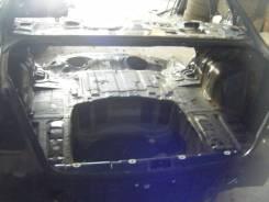 Ванна в багажник. Subaru Legacy B4, BLE Subaru Legacy, BP9, BL5, BP5, BLE, BPE, BL9, BPH Двигатели: EJ30D, EJ20C, EJ20Y, EJ20X, EJ204, EJ203, EJ255, E...