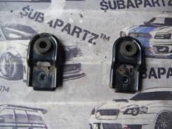 Крепление радиатора. Subaru Impreza, GE7, GH2, GRF, GH3, GE6, GRB, GH6, GH7, GVF, GVB, GH8, GE2, GE3 Subaru Legacy B4, BLE Subaru Legacy, BP9, BLE, BL...