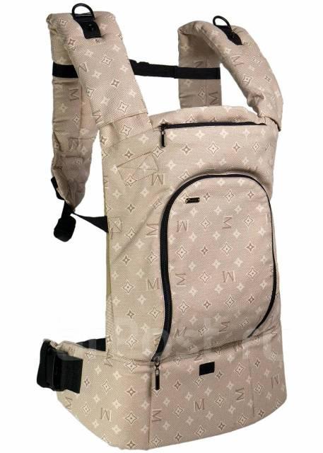 Эрго рюкзак владивосток сумки рюкзаки в виде зайца