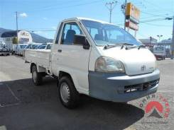 Toyota Town Ace Truck. Toyota Town Ace рама KM80, двигатель 7KE, 4вд, 1 800 куб. см., 1 000 кг. Под заказ
