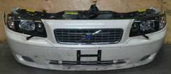 Ноускат. Volvo S80, TS Двигатели: B5204T5, B5244S, B5254T2, B6294T, D5244T5, D5252T