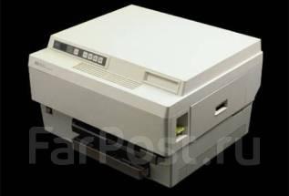 Бесплатно приму БУ старый лазерный принтер МФУ