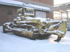 ДЗ. -59 (Т-330) Бульдозер