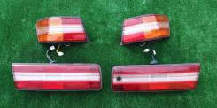 Стоп-сигнал. Toyota Mark II, JZX100, JZX105