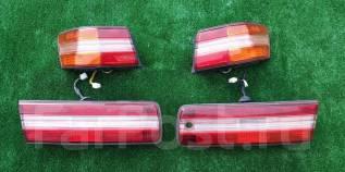 Стоп-сигнал. Toyota Mark II, JZX105, JZX100