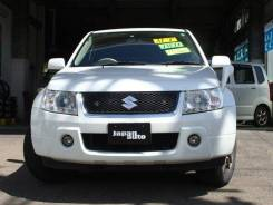 Suzuki Escudo. механика, 4wd, 1.6, бензин, 30 000 тыс. км, б/п, нет птс. Под заказ